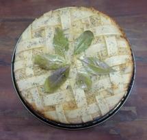 cheesecake-2.jpg