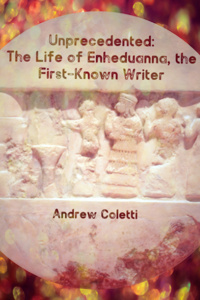32700-unprecedented-the-life-of-enheduanna-the-full